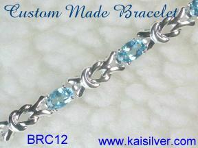 made to order bracelet