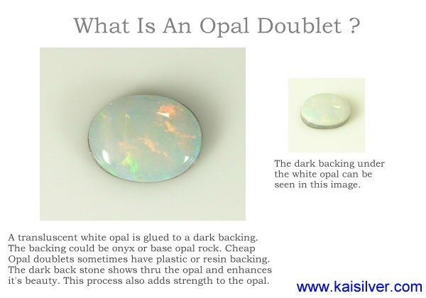 opal fire stone buy carat ratti gemstone natural opals