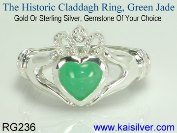 Inexpensive Wedding Rings Jade Wedding Rings Meaning